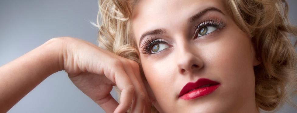 Nina Malte Permanent Makeup, Permanent Makeup Palm Desert, Permanent